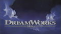 DreamWorks Pictures (2000) An Everlasting Piece