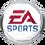 EA Sports 2005