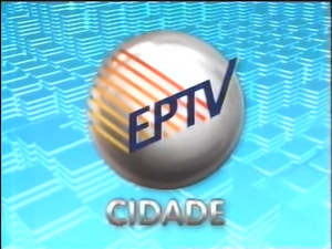 EPTV Cidade 2006