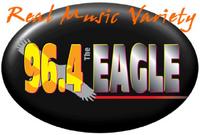Eagle 2005