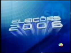 Eleicoes2006sbt