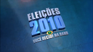 Eleicoes2010band logo