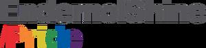 EndemolShine Pride logo 2x