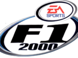 F1 (EA Sports video game series)