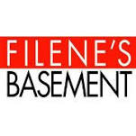 Filenesbasement