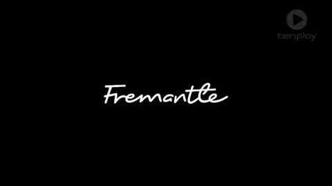 Fremantle (2018, new)
