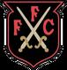 Fulham FC 1898