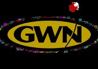 GWN 1986