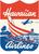 HawaiianAirlines 1940