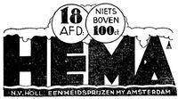 Hema 1931-01