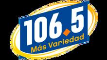 Houston mas-variedad 2016 logo