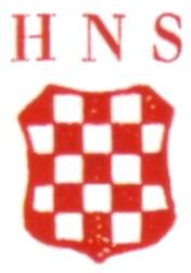 Hrvatski Nogometni Savez 1940s
