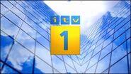 ITV1Buldings2004
