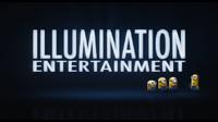 IlluminationLogoFromSing