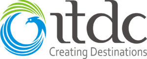 Indonesia Tourism Development Corporation