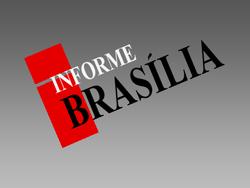 Informe Brasilia 1993