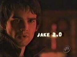 Jake2.0