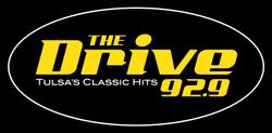 KBEZ 92.9 The Drive