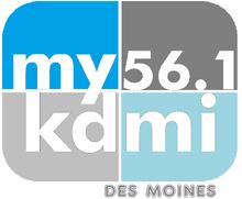 KDMI-TV (2006-2009)