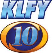 KLFY 2011 vertical