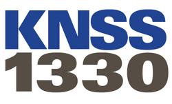 KNSS 1330