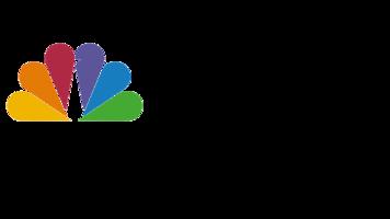 KOAA 1988 logo