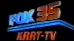 File:KRRT FOX35.png