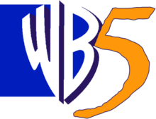 KSWB5 Short Version (1996-2006)