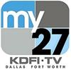Kdfi my27