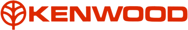 File:Kenwood logo 70s.png