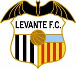 Levante FC 1919