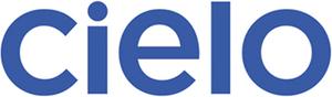 Logo Cielo 2012-2014