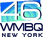 Logo wmbq