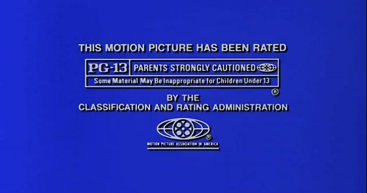 Image - MPAA PG-13 Rating Screen (2000).jpg