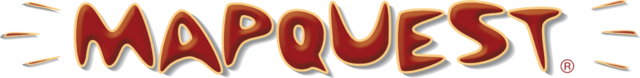 File:Mapquest logo old.png