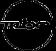 Mbc 196907 - 197407