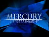 Mercury Entertainment