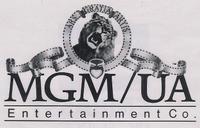 Mgm:ua 1982