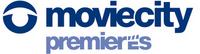 Moviecity-premieres