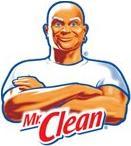 Mr clean logos2