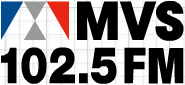 Mvs1025-2004
