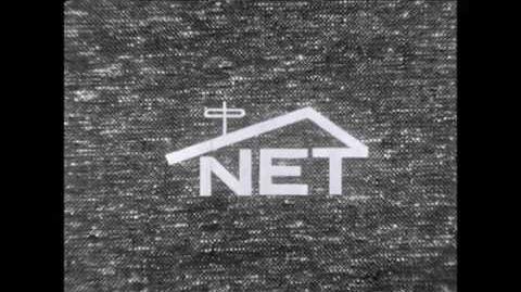 NET Logo (1959)-1