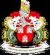 Newcastle city crest