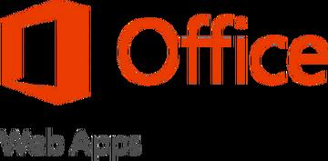 OfficeOnline2013-Present