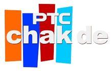 PTC Chakde | Logopedia | FANDOM powered by Wikia
