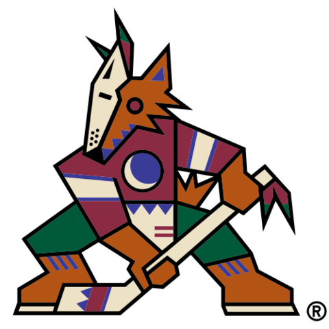 File:Phoenix Coyotes 1996.png