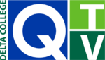 QTV 2013