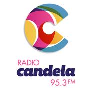 Radio-Candela-953-FM-logo2017