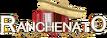 Ranchenato