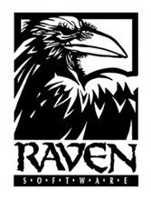 File:Raven Software.png
